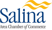 Salina Area Chamber of Commerce
